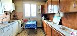 Appartement Cachan 3 pièce(s) 67.37 m2 4/7