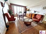 Appartement Cachan 3 pièce(s) 67.37 m2 6/7