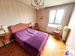 Appartement Cachan 3 pièce(s) 67.37 m2 7/7