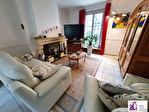 Maison Vitry Sur Seine 7 pièce(s) 150 m2 4/13