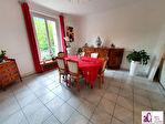 Maison Vitry Sur Seine 7 pièce(s) 150 m2 5/13