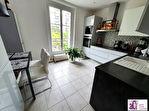 Maison Vitry Sur Seine 7 pièce(s) 150 m2 7/13