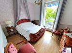 Maison Vitry Sur Seine 7 pièce(s) 150 m2 8/13