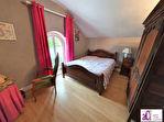 Maison Vitry Sur Seine 7 pièce(s) 150 m2 9/13