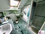 Maison Vitry Sur Seine 7 pièce(s) 150 m2 10/13