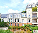 Appartement L Hay Les Roses 3 pièce(s) 67.74 m2 1/9