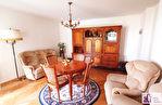 Appartement L Hay Les Roses 3 pièce(s) 67.74 m2 2/9