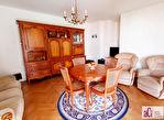 Appartement L Hay Les Roses 3 pièce(s) 67.74 m2 9/9