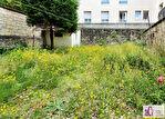L'Hay Les Roses - 2 pièces de 39m² 4/4