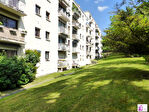 L'Hay Les Roses - Appartement 3 pièces de 50.75m2 1/6