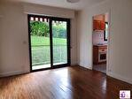 L'Hay Les Roses - Appartement 3 pièces de 50.75m2 2/6