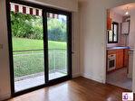 L'Hay Les Roses - Appartement 3 pièces de 50.75m2 7/7