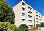 L'HAY LES ROSES - Appartement de 87,25m² 1/8
