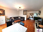 L'HAY LES ROSES - Appartement de 87,25m² 2/8