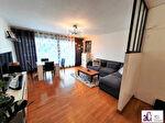 L'HAY LES ROSES - Appartement de 87,25m² 3/8