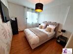 L'HAY LES ROSES - Appartement de 87,25m² 5/8