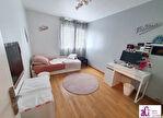L'HAY LES ROSES - Appartement de 87,25m² 6/8