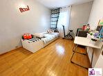 L'HAY LES ROSES - Appartement de 87,25m² 7/8