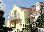L'HAY LES ROSES - Appartement de 37.13m2 1/4