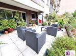 Appartement Montrouge 4 pièce(s) 83.3 m2 1/6