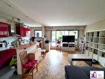 Appartement Montrouge 4 pièce(s) 83.3 m2 2/6