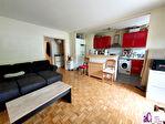 Appartement Montrouge 4 pièce(s) 83.3 m2 3/6