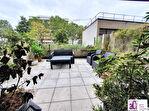 Appartement Montrouge 4 pièce(s) 83.3 m2 4/6