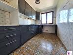 L'HAY LES ROSES - Pavillon de 146m² divisé en 3 appartements 5/7