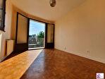 L'HAY LES ROSES - Pavillon de 146m² divisé en 3 appartements 6/7