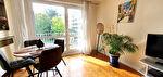 Appartement L Hay Les Roses 3 pièce(s) 63.82 m2 5/8