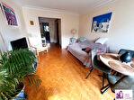 Appartement L Hay Les Roses 3 pièce(s) 63.82 m2 7/8