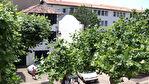 APPARTEMENT ST JEAN DE LUZ - 2 pièce(s) - 35.54 m2 5/5