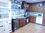 A vendre EXCLUSIVITE HENDAYE - 4 pièce(s) - 84 m2 2/9
