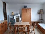 A vendre appartement à HENDAYE - 2 pièce(s) - 35 m² 3/6