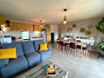 USTARITZ - A QUELQUES MIN DU BOURG - T3 de 64 m² 2/6
