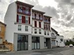 A VENDRE Appartement Hendaye 4 pièce(s) 84.39 m2 1/9