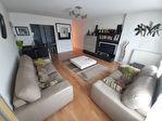 A VENDRE Appartement Hendaye 4 pièce(s) 84.39 m2 2/9