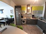 A VENDRE Appartement Hendaye 4 pièce(s) 84.39 m2 5/9