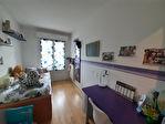 A VENDRE Appartement Hendaye 4 pièce(s) 84.39 m2 7/9