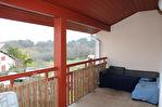 A vendre Appartement Saint Jean De Luz T1 bis 32 m2 1/4