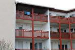 A vendre Appartement Saint Jean De Luz T1 bis 32 m2 2/4