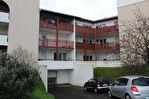 A vendre Appartement Saint Jean De Luz T1 bis 32 m2 4/4