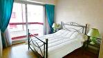A LOUER - SAINT-JEAN-DE-LUZ CENTRE - T3 meublé de 75m² 7/8