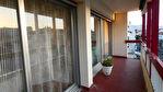 A LOUER - SAINT-JEAN-DE-LUZ CENTRE - T3 meublé de 75m² 8/8