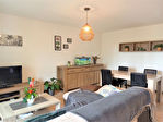 Appartement Bidart 3 pièce(s) 66 m2 3/6