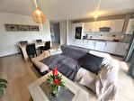 Appartement Bidart 3 pièce(s) 66 m2 6/6