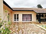 A LOUER - ASCAIN - Appartement T2 meublé de 40m² 1/5