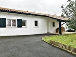 A LOUER - ASCAIN - Appartement T2 meublé de 40m² 2/5