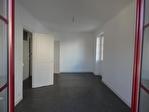 APPARTEMENT CIBOURE - 3 pièce(s) - 52 m2 3/5