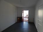 APPARTEMENT CIBOURE - 3 pièce(s) - 52 m2 4/5